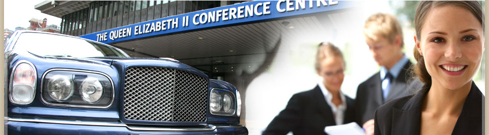 business chauffeur driven meeting Chauffeur cars company melbourne is providing a high level of personalized customer service for individuals, executives & corporations servicing.